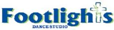 FOOTLIGHTS-logo2