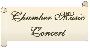 chamber-music-concert