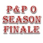 FM P&PO Season Finale @ Trietsch UMC (Sanctuary) | Flower Mound | Texas | United States