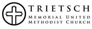 trietsch-logo