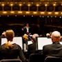 Fort Worth Festival of Orchestras @ Bass Performance Hall | Fort Worth | Texas | United States