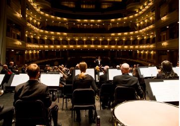 Festival-of-orchestras