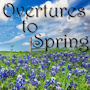 FMSO presents Overtures to Spring @ Trietsch UMC | Flower Mound | Texas | United States